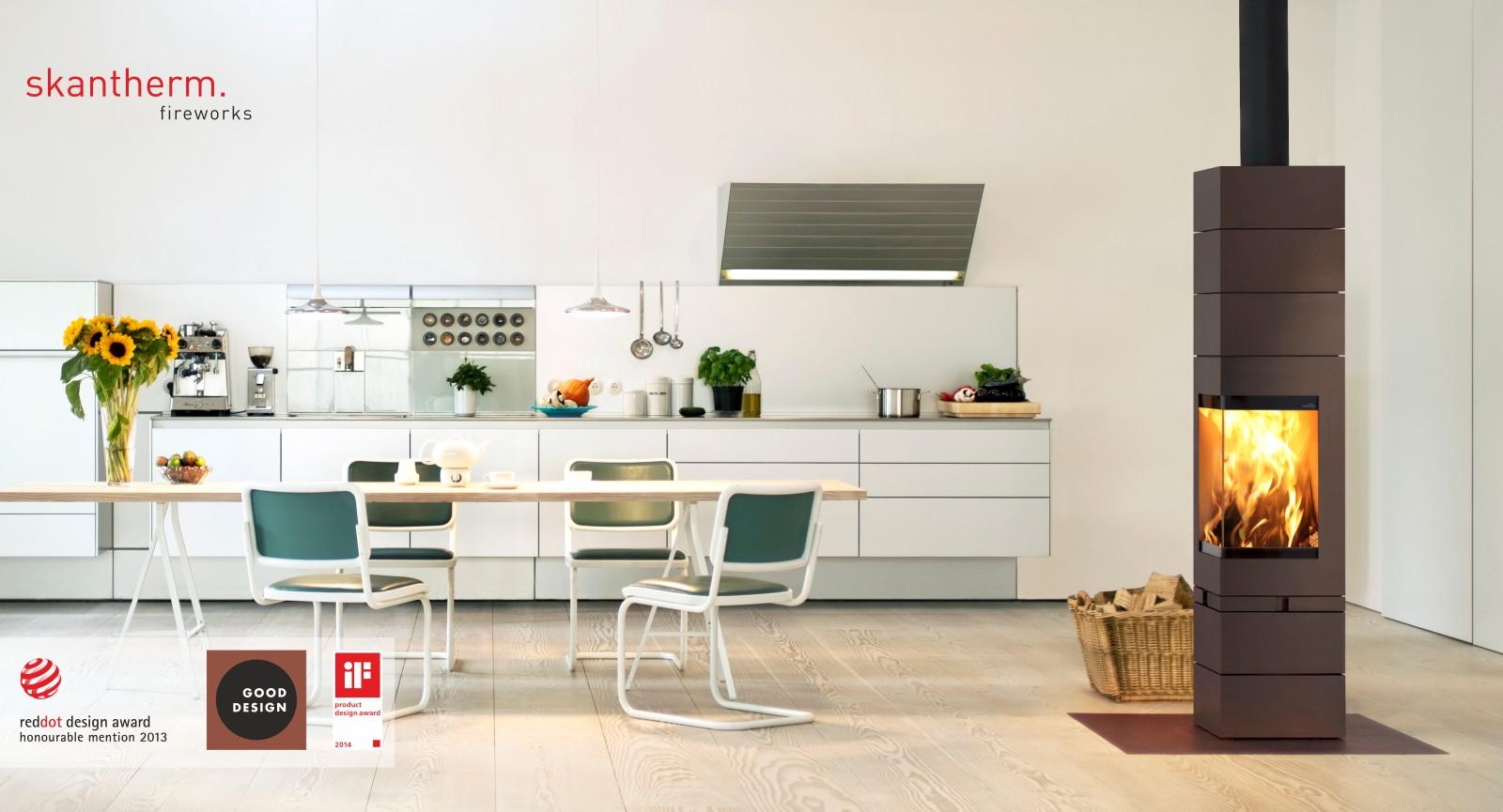 skantherm elements rohov krbov kamna. Black Bedroom Furniture Sets. Home Design Ideas
