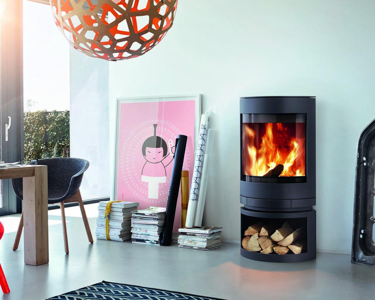 skantherm emotion. Black Bedroom Furniture Sets. Home Design Ideas